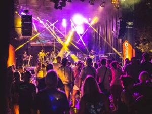 Agno Open Air Festival